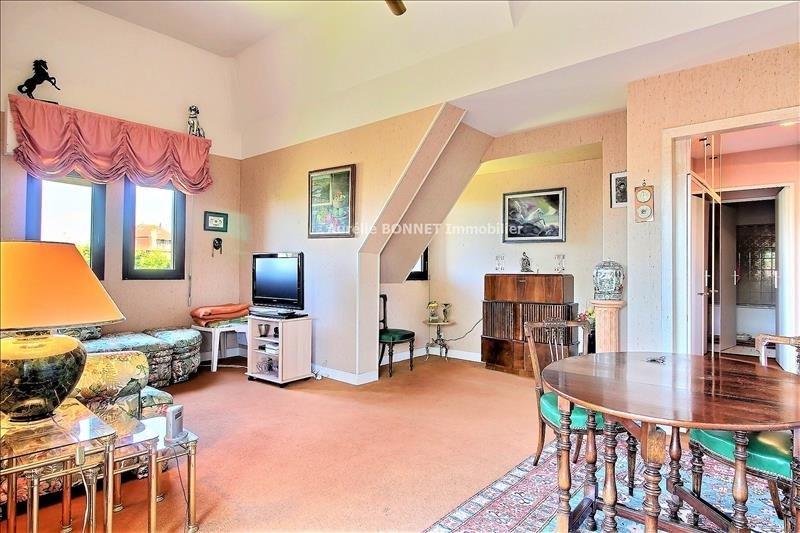 Vente appartement Deauville 207300€ - Photo 4