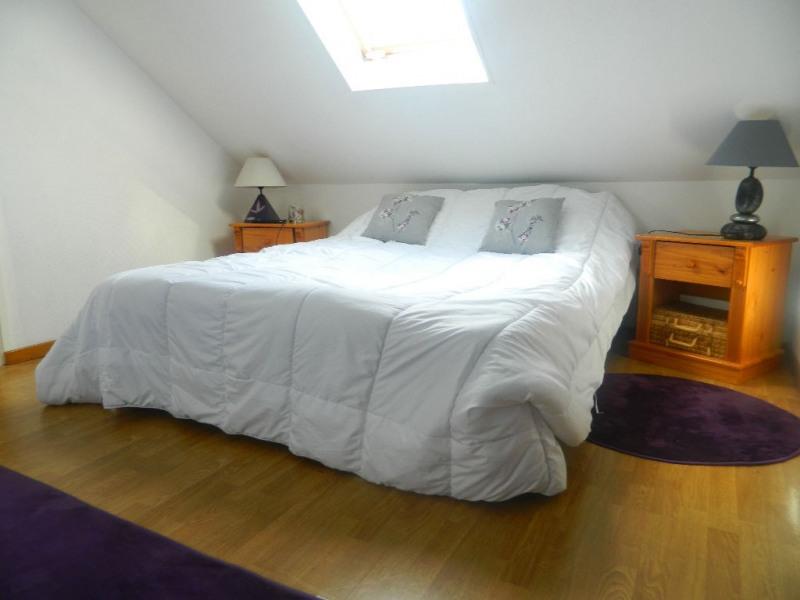 Sale house / villa Chauconin neufmontiers 323000€ - Picture 14