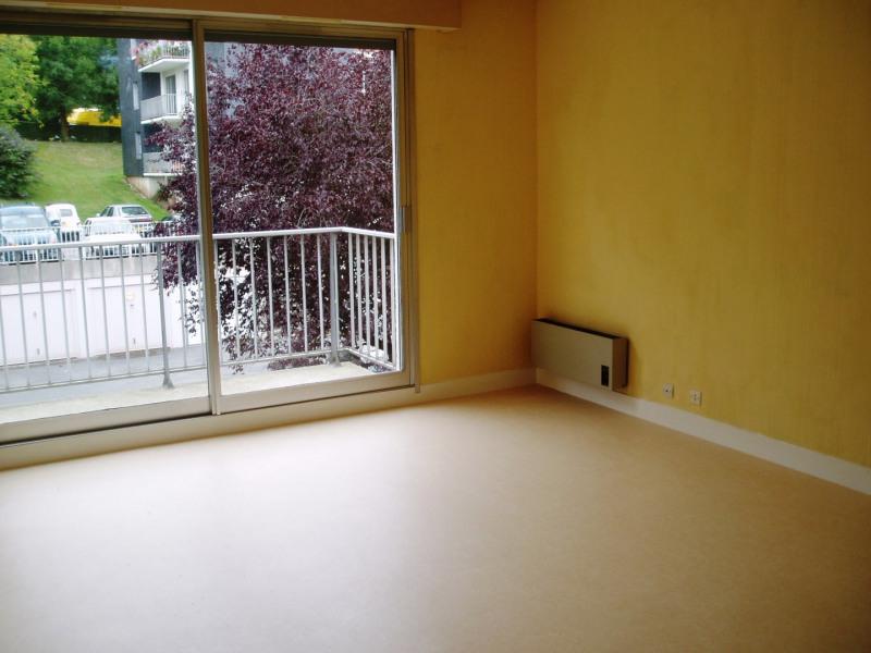 Alquiler  apartamento Honfleur 505€ CC - Fotografía 1