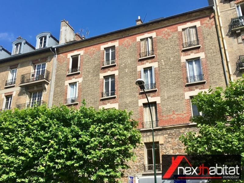 Vente appartement Le raincy 230 000€ - Photo 6
