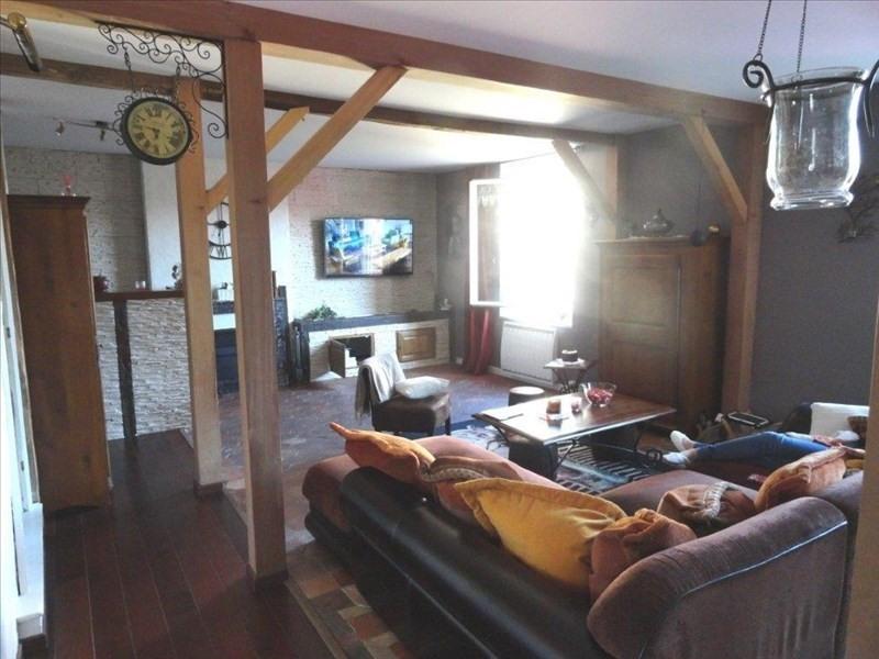 Sale house / villa Chartres 228000€ - Picture 6