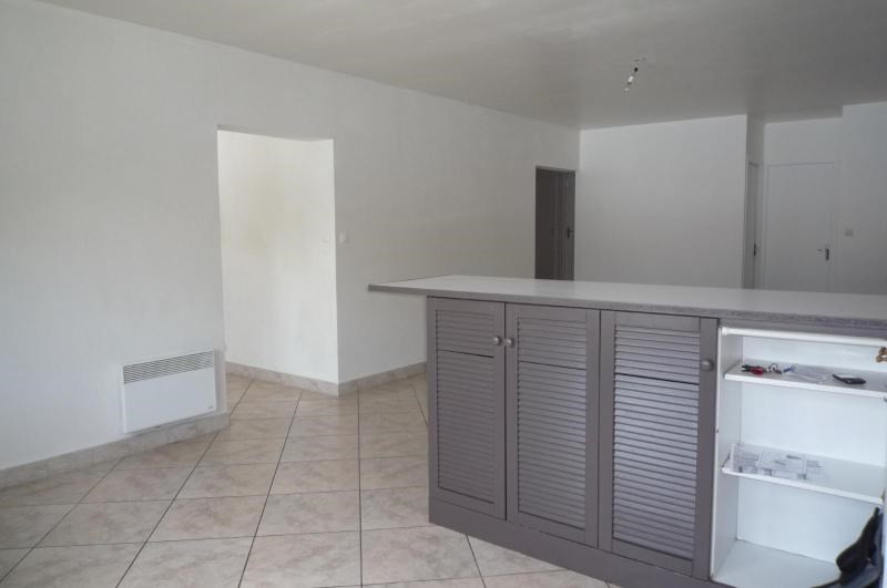 Location appartement Quetigny 700€ CC - Photo 2