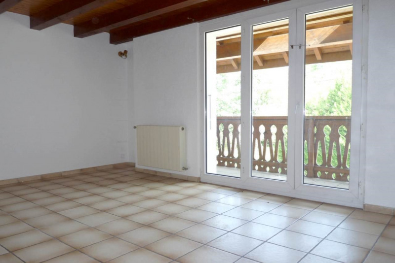 Venta  apartamento La roche-sur-foron 265000€ - Fotografía 9