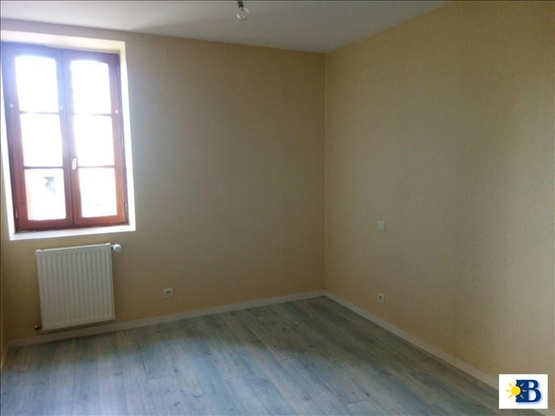 Location maison / villa Chatellerault 8 km au nord 552€ +CH - Photo 4