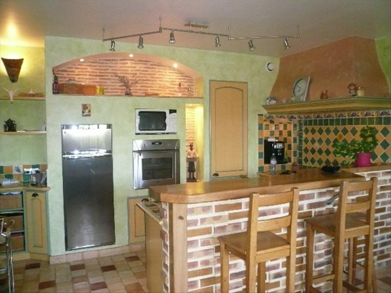 Vente maison / villa Cosne cours sur loire 298000€ - Photo 5