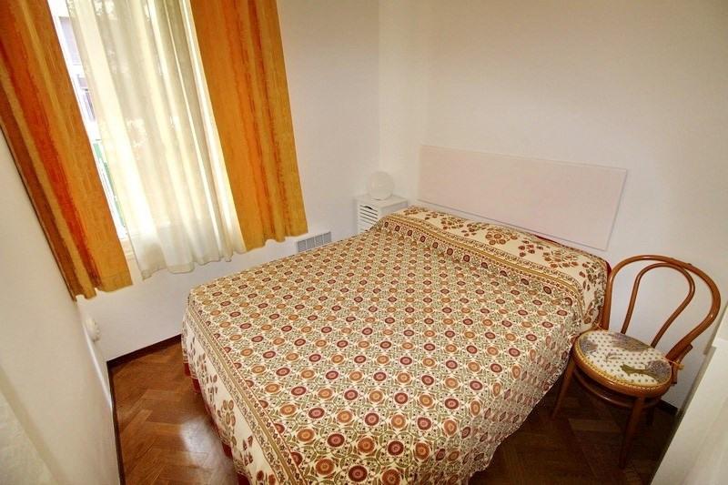 Affitto appartamento Nice 900€ CC - Fotografia 1