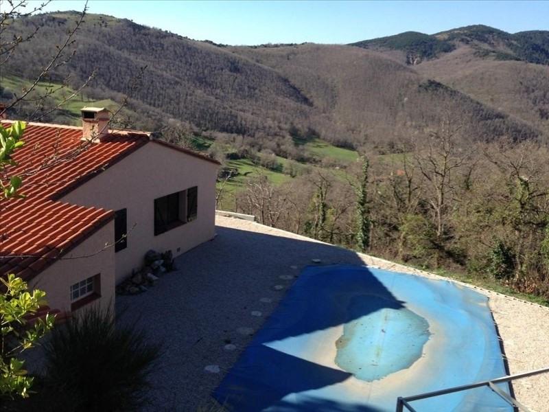 Vente maison / villa Las illas 240000€ - Photo 2