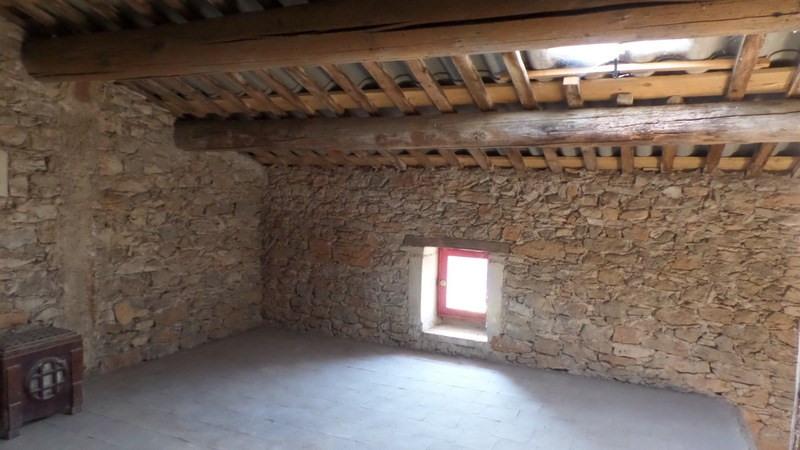 Vente maison / villa Saint-remèze 350000€ - Photo 11