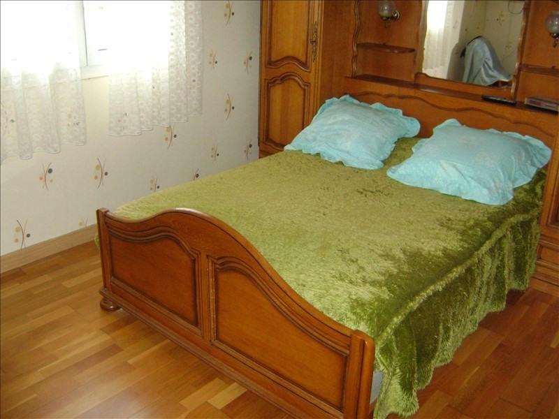 Vente maison / villa Le boulay 104800€ - Photo 2
