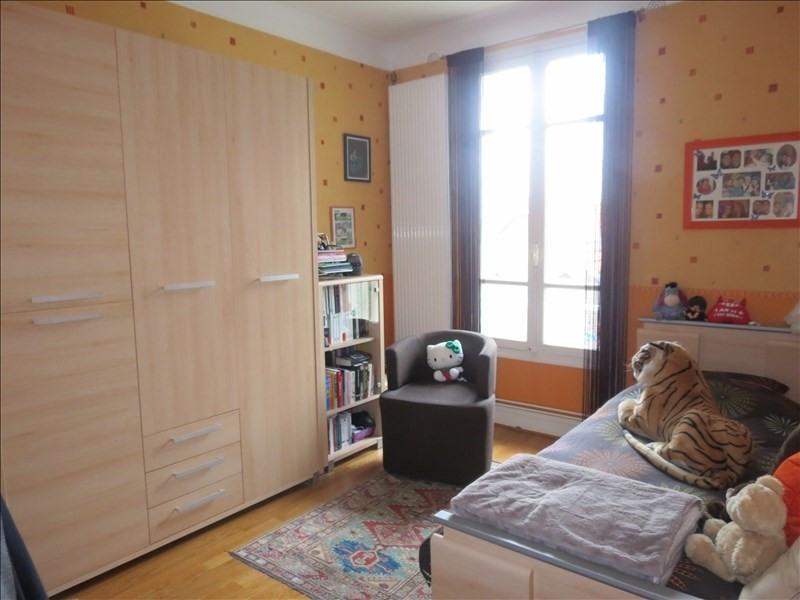 Vente maison / villa St leu la foret 560000€ - Photo 5