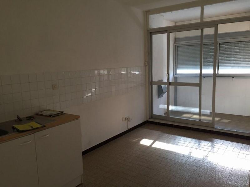 Vente appartement St chamond 78000€ - Photo 1