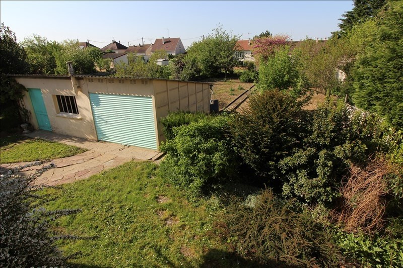 Sale house / villa Chartres 185000€ - Picture 6