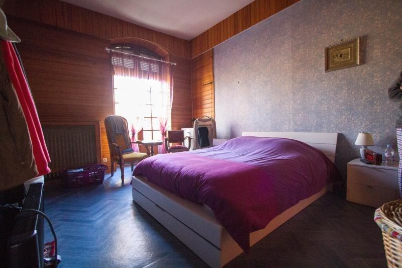 Sale house / villa Le palais sur vienne 155000€ - Picture 9