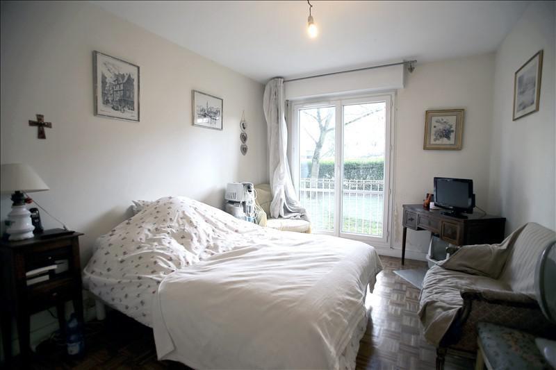 Sale apartment Versailles 498000€ - Picture 5