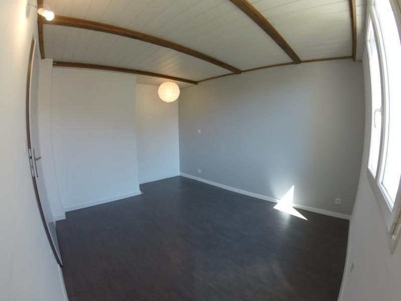 Sale house / villa Perpignan 185000€ - Picture 9