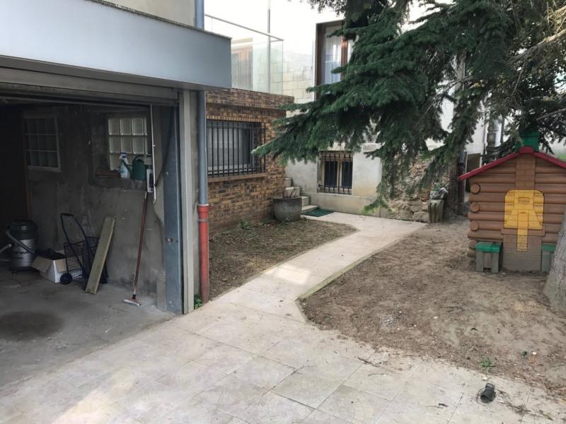 Vente maison / villa Chatou 990000€ - Photo 6