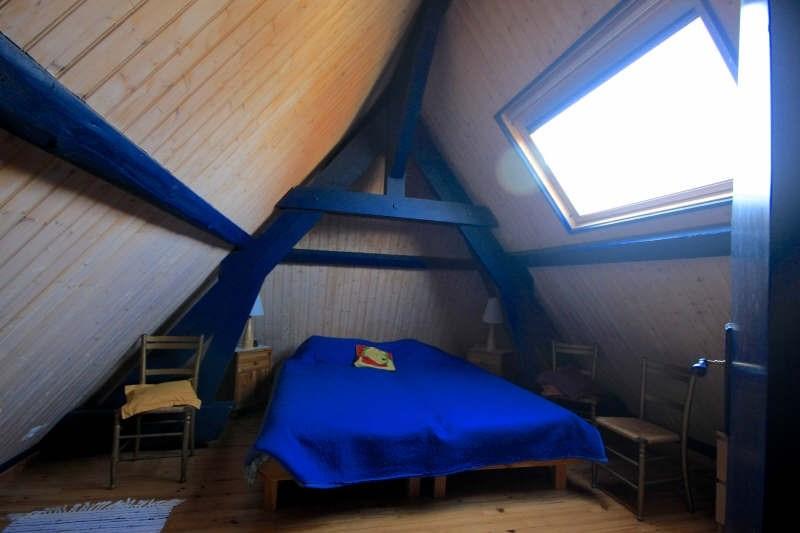 Vente de prestige maison / villa Villers sur mer 368000€ - Photo 8