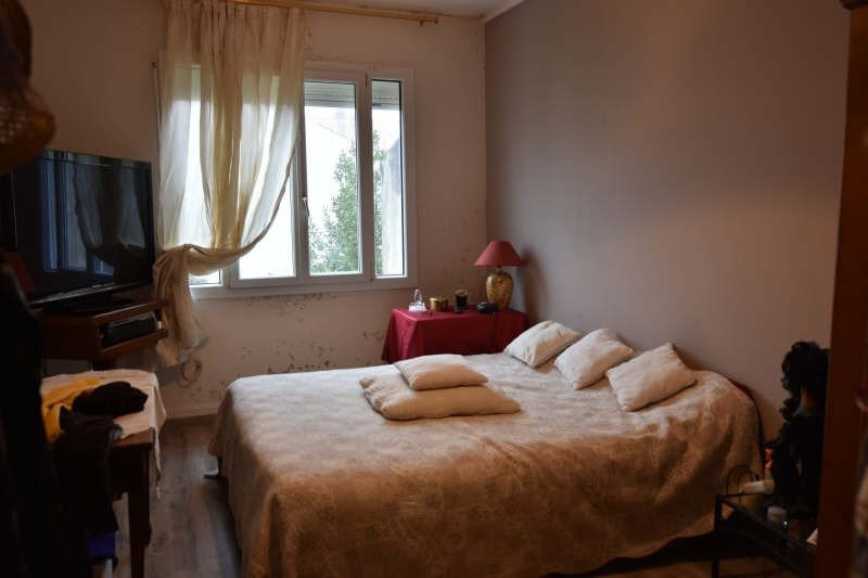 Sale apartment Royan 151000€ - Picture 4