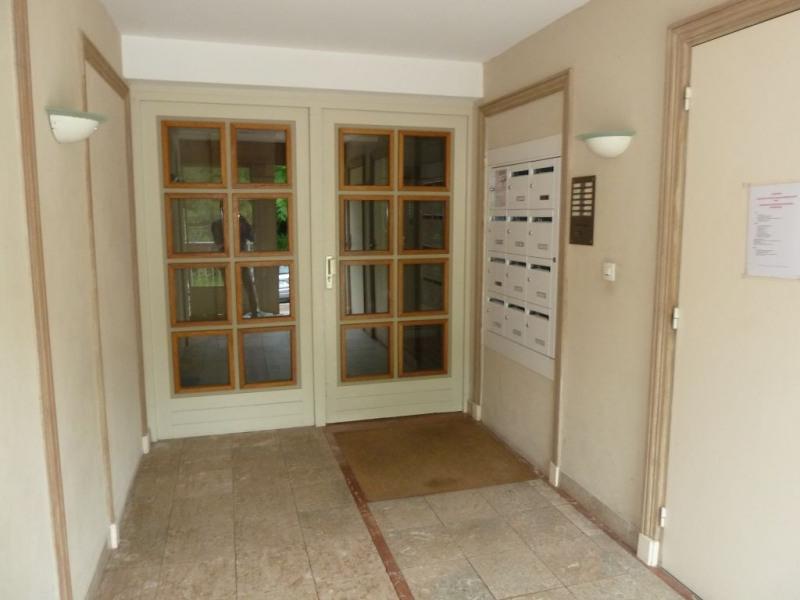 Rental apartment Ramonville-saint-agne 800€ CC - Picture 8