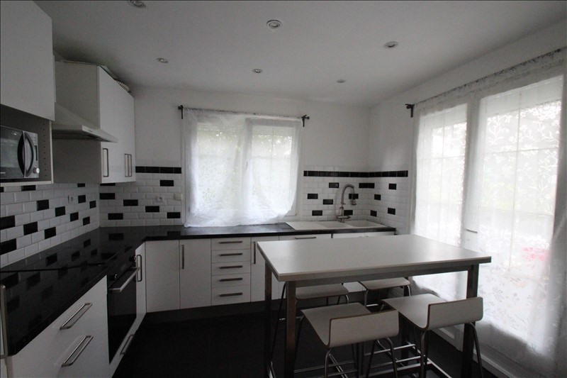 Sale house / villa Meaux 245000€ - Picture 3