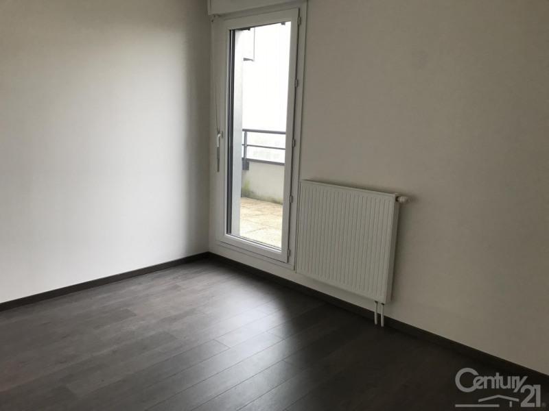 Affitto appartamento Herouville st clair 855€ CC - Fotografia 6