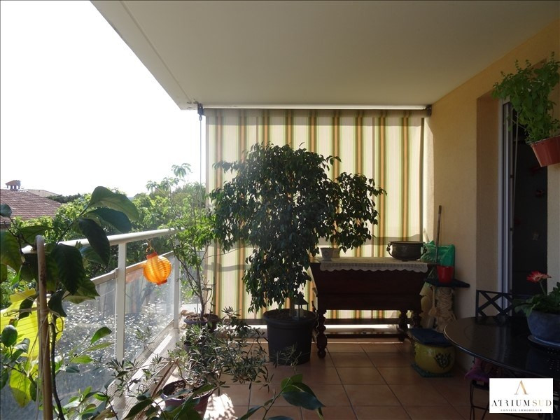 Sale apartment St raphael 210 000€ - Picture 8