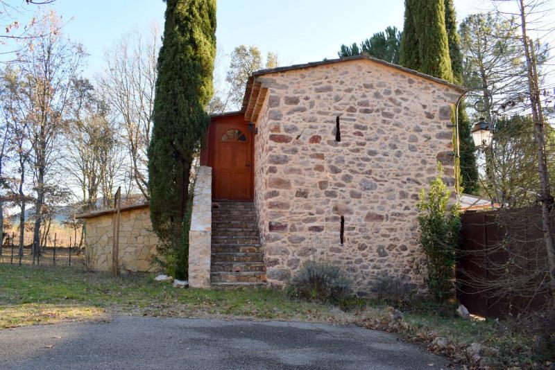 Immobile residenziali di prestigio casa Bagnols-en-forêt 998000€ - Fotografia 26