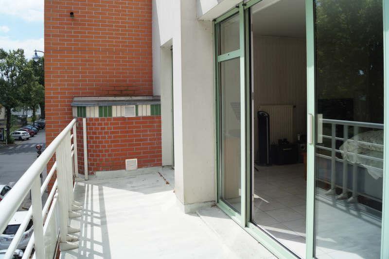 Revenda apartamento Arras 212000€ - Fotografia 3