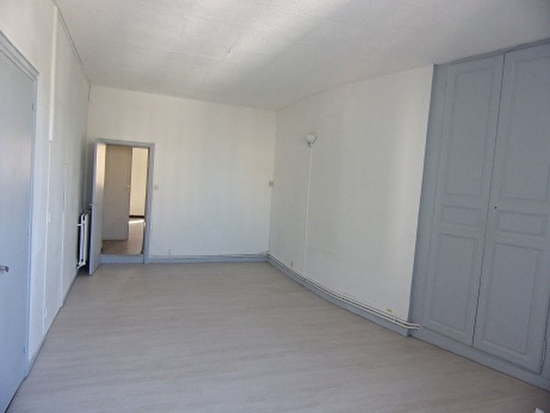 Investment property building Agen 265000€ - Picture 3