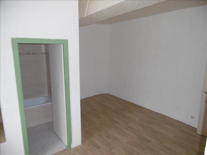 Vente maison / villa Aimargues 99000€ - Photo 7