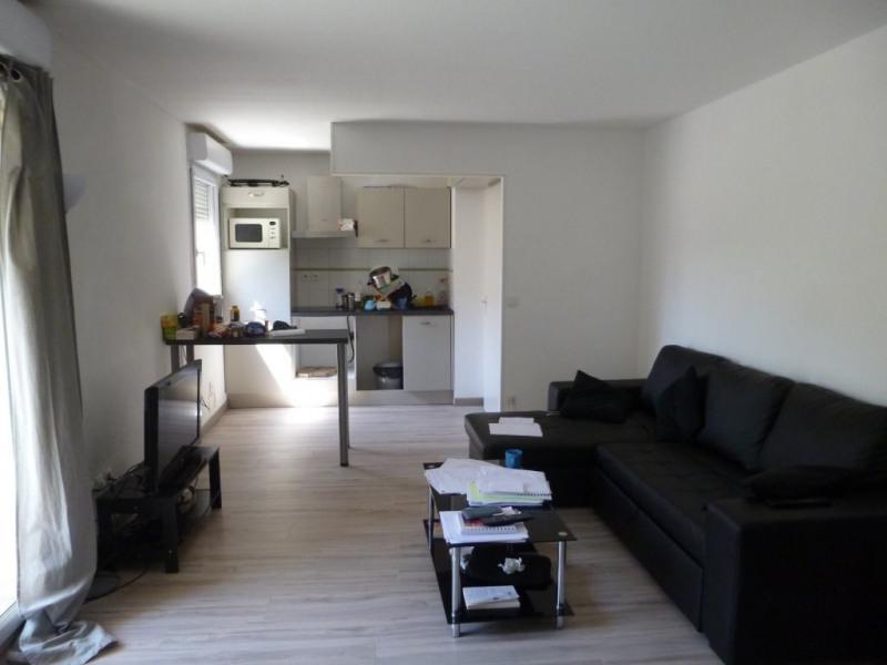 Location appartement Nimes 580€ CC - Photo 3