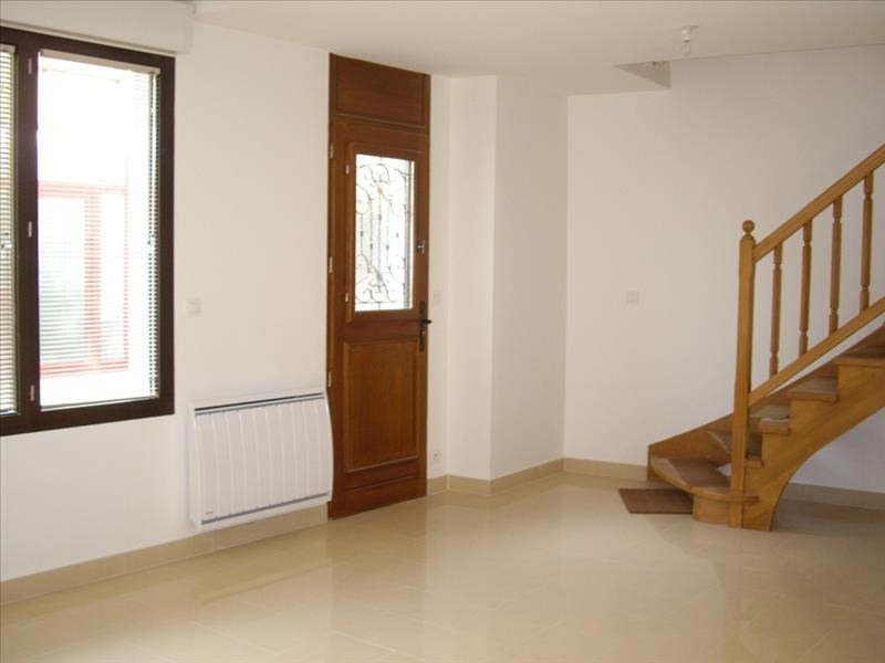 Vente appartement Faverges 162 750€ - Photo 1