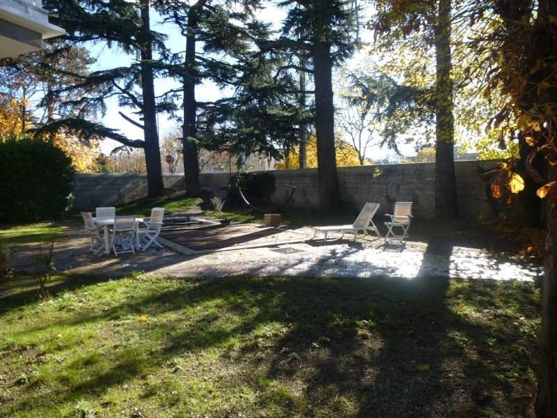 Vente maison / villa Romans-sur-isère 320000€ - Photo 4