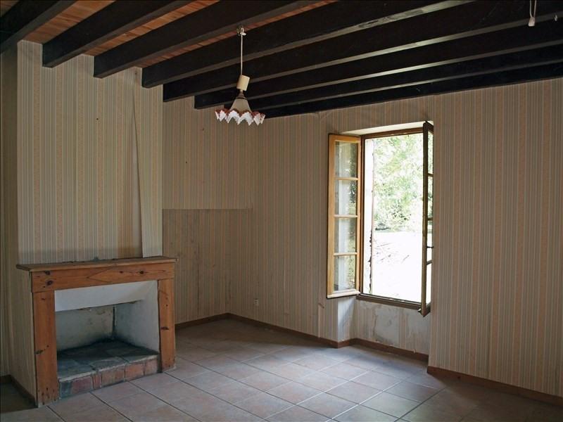 Vente maison / villa Agen 86400€ - Photo 2