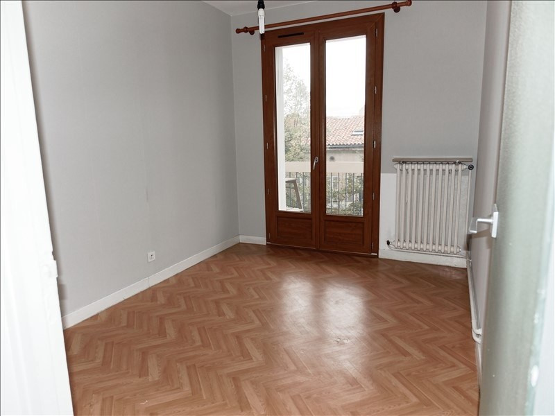 Vente appartement Montauban 117 000€ - Photo 7