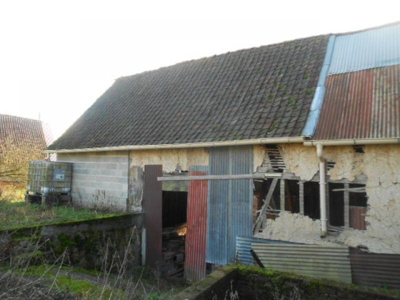Sale house / villa Froissy 31000€ - Picture 5