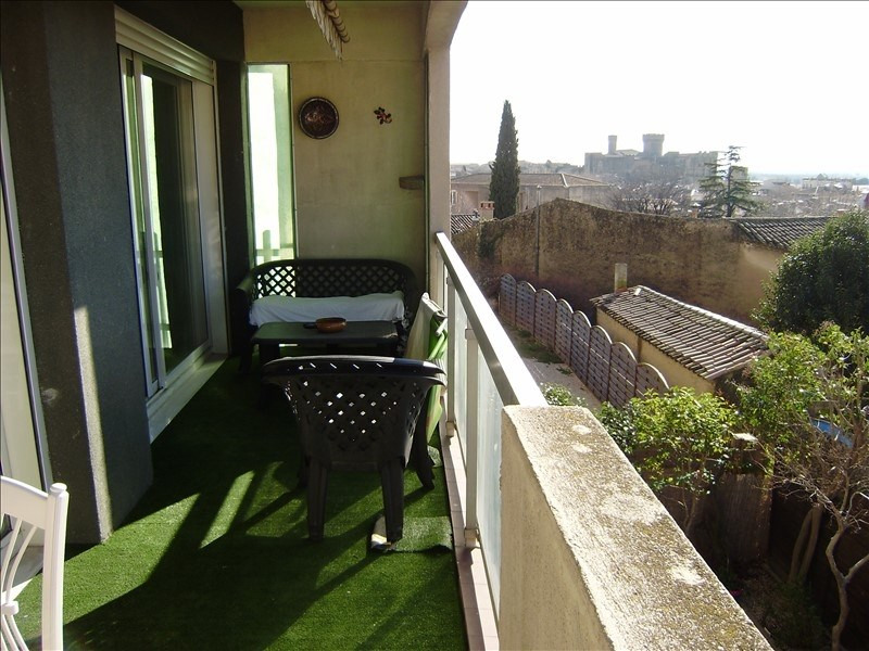 Sale apartment Salon de provence 342 550€ - Picture 6