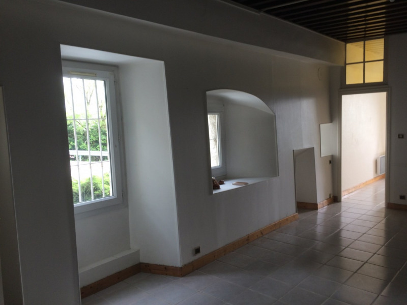 Location appartement La tronche 600€ CC - Photo 2