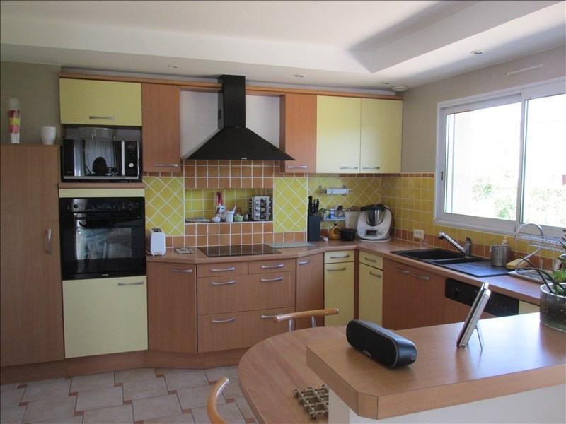 Sale house / villa La baule escoublac 472500€ - Picture 5