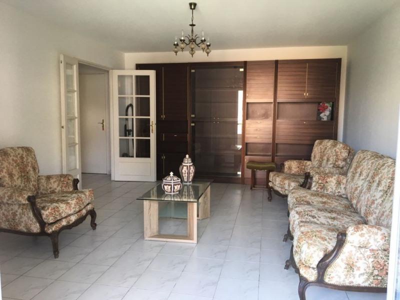 Location appartement Ramonville-saint-agne 715€ CC - Photo 1