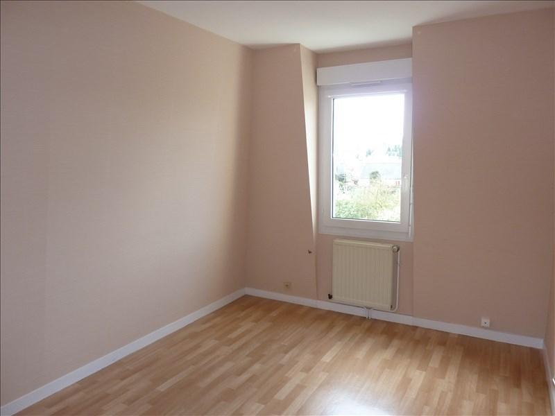 Location appartement Vendome 505€ CC - Photo 4