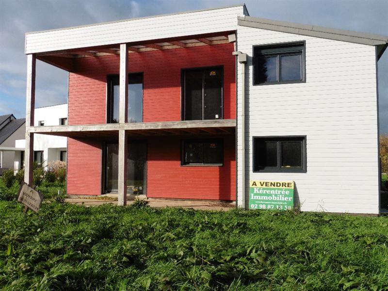 Sale house / villa Tremeoc 168000€ - Picture 1