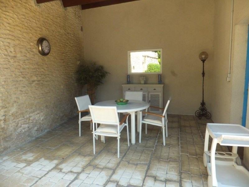 Sale house / villa Cognac 466400€ - Picture 9