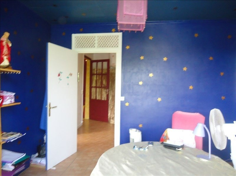 Sale house / villa Basse terre 139999€ - Picture 7