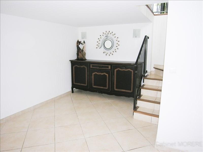 Vente de prestige maison / villa Vallauris 1575000€ - Photo 8