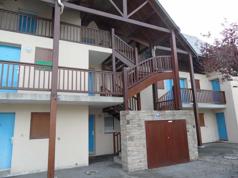 Vente appartement Sarzeau 129000€ - Photo 1
