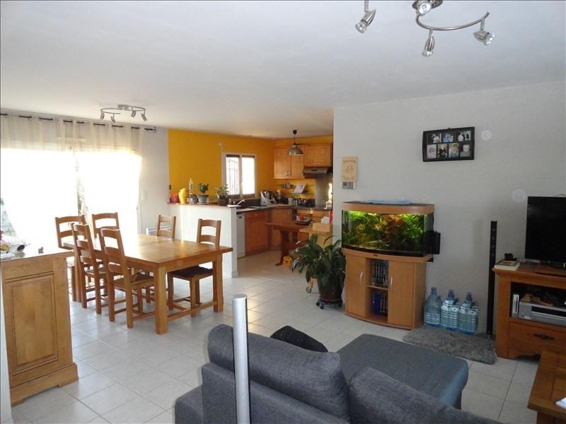 Sale house / villa St germain sur moine 159900€ - Picture 3