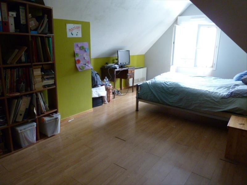 Vente maison / villa La couture 258500€ - Photo 8