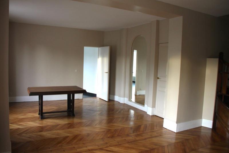 Rental apartment Neuilly-sur-seine 3350€ CC - Picture 2