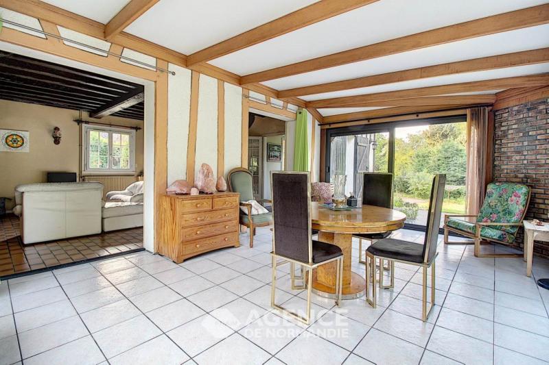 Vente maison / villa Montreuil-l'argille 150000€ - Photo 7